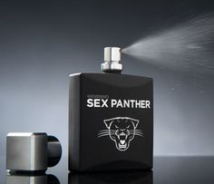 5a7a2b7f8e2 Gifts for him - Sex Panther Cologne 5 Gifts