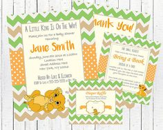 Girl lion king invite by hmadesignsbybella on etsy 1000 lion girl lion king invite by hmadesignsbybella on etsy 1000 lion kinganimal print pinterest babies lion king baby and babyshower filmwisefo Images