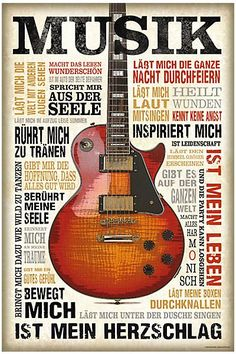 The Music Inspires Me poster is the perfect decoration for any enthusiast. You will love this remarkable piece. Music Inspires Me Poster - Trends International Multi-Colored Vintage Tin Signs, Retro Vintage, Vintage Metal, Vintage Music, Vintage Style, Tin Metal, Vintage Wine, Vintage Kitchen, Retro Style