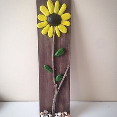 #stone#stoneart#painting #stonepainting #beautiful_stones #tasboyama #tasarım #desing #10marifet #girisimcilerplatformu #decoration #dekorasyon #art#artwork #elemeği #handemade #elboyama #instaart#instagood #handimania #sipariş #papatya #daisy#kişiyeözel #dekoratifboyama #painting #