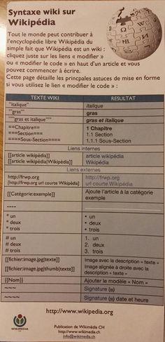 Anti-sèche #textewiki #Wikipedia #Fillthegendergap