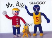 Mr Bill Stream