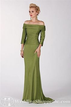 Alyce Designs Mother of the Bride Dresses 29495 Love this!