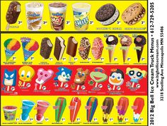 Omg I always wanted the things that cost 3$ but I never had enough my childhood lol.