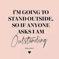 | Wisdom by Fashionchick