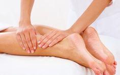 Un corps canon? Testez le drainage lymphatique - Le drainage lymphatique est un massage doux qui favorise une meilleure circulation et fait remonter la lymphe. Mais qu'est ce que la lymphe ? C'est le liquide dont l'accumulation est responsable de l'aggravation de la cellulite...