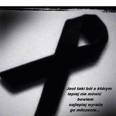 Motto, Pray, Nostalgia, Symbols, Letters, Grief, Good Morning, Lettering, Letter