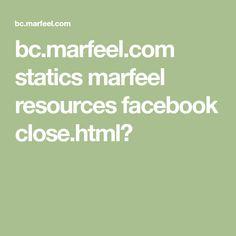bc.marfeel.com statics marfeel resources facebook close.html?