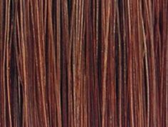 Redken Color Fusion 5cr Copper Red