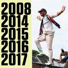 Mercedes Lewis, Lewis Hamilton Formula 1, Formula One, Grand Prix, F1, Race Cars, Automobile, Racing, Number