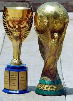 Football Medals, Nike Football Boots, Football Trophies, Table Football, Ronaldo Football, Football Team, 1966 World Cup Final, World Cup 2014, Fifa World Cup