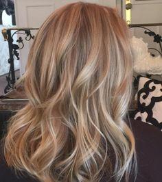 Hairstyles With Bangs .Hairstyles With Bangs Hair Inspo, Hair Inspiration, Brown Blonde Hair, Hair Color And Cut, Hair Affair, Drawing Hairstyles, Saree Hairstyles, Korean Hairstyles, Casual Hairstyles