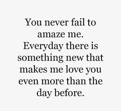 Learn About Your Dating Mistakes Thank You Quotes, Happy Quotes, Quotes Quotes, Positive Motivation, Positive Quotes, Positive Mind, Quotes Motivation, Peace And Love, Love You