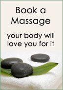 #massage #health