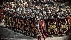 by Philippe Ferrando 🔥 ______________________🏛 For Roma 👊 - - - ______. by Roman Empire
