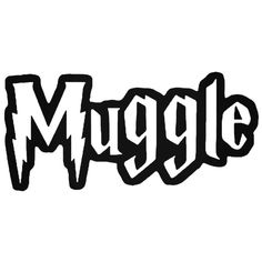 Harry Potter Muggle Decal Sticker Many Size Options Many Color Options Industry standard high performance calendared vinyl film Cut From Premium mil Vinyl Outdoor durability is 7 years Glossy surface finish Harry Potter Tumblr, Harry Potter Love, Harry Potter Stencils, Harry Potter Stickers, Tumblr Stickers, Cute Stickers, Wood Etching, Harry Potter Glasses, Hogwarts
