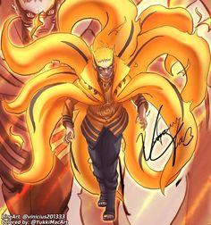 Naruto Fan Art, Anime Naruto, Naruto Uzumaki Hokage, Anime Akatsuki, Naruto Cute, Naruto Funny, Naruto Shippuden Sasuke, Madara Wallpaper, Naruto And Sasuke Wallpaper