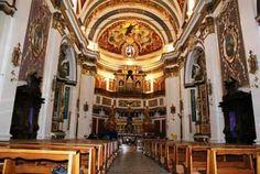 SantOmero Chiese aperte per la festa del baccalà