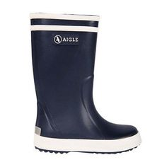 13 Best Jungen Gummistiefel images | Rain boots, Rubber rain