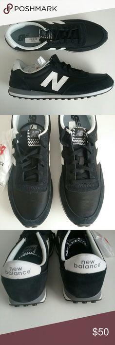 new arrival bc391 a3b30 cheap 2018 11 nike air jordan xi 11 2018 retro space jam negro azul blanco  378037041 15 9a9142 f269e 93781  australia new balance 410 sz 11 athletic  shoes ...