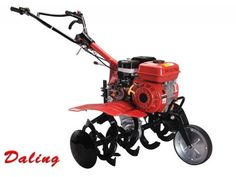 Wholesale Farm Machines and Tools Suppliers and Manufacturers - Bridgat.com