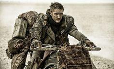 9 największych  kinowych zaskoczeń 2015