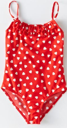child red bathing suit http://rstyle.me/n/wv2n6bna57
