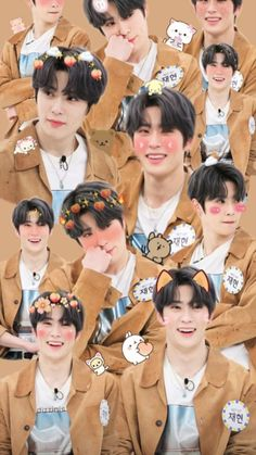 Jaehyun Nct, Nct 127, K Wallpaper, Nct Life, Jung Yoon, Valentines For Boys, Jung Jaehyun, Kpop Aesthetic, Taeyong