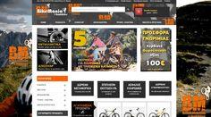 BikeMania  hobbies