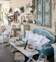 חנויות ברשפון שיסדרו לכם בית מעוצב ונוח Design Shop, Inspiration Boards, Country Living, New Homes, Interior Design, Deco, Happy, House, Style