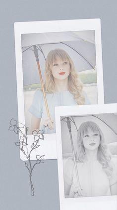 Taylor Locks — I hope you like ❤️ Taylor Swift Red, Taylor Swift Pictures, Taylor Swift Wallpaper, Tumblr, Aesthetic Iphone Wallpaper, Wallpapers, Wallpaper Ideas, Locks, Singers