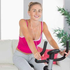 Η έλλειψη σωματικής άσκησης ή το αυξημένο σωματικό βάρος μπορεί να προκαλέσουν συντελέσουν στο να εμφανιστούν ευρυαγγειες, αν υπάρχει κληρονομική προδιάθεση.