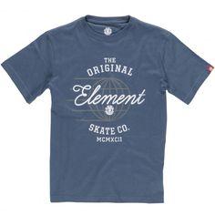 http://cdn1.playskateshop.net/9518-thickbox/element-world-traveler-ss-boy-tee-shirt-enfants.jpg