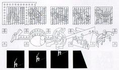 Unit 03 - Metamorphosis: The Manhattan Transcripts - Bernard Tschumi