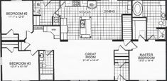 1284 Sq Ft House Floor Plans For besides Floor Plan Ideas besides 3000 Sq Ft Home Plans in addition Formation Autocad Toulouse as well One Story Acadian House Plans. on 3000 sq ft floor plan