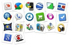 Android Video, Android Apps, Free Android, Android Application Development, Software Development, Base Mobile, Mobile App, Free Educational Apps, Android Source Code