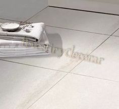porcelanato cemento satinado marfil- 53x53-1°calidad-oferta