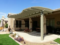 lattice patio covers general contractor sacramento lattice