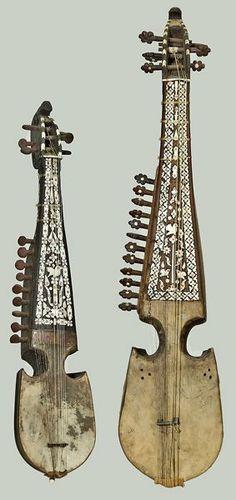 Afghanistan The Musicians of Kunduz and Faisabad