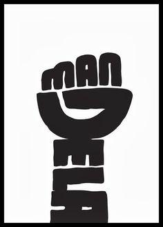 Nelson Mandela Images the Focus of Mandela Poster Project Nelson Mandela, Mandela Art, Graphic Design Typography, Logo Design, Typography Art, Logo Luxury, Plakat Design, Unique Poster, Oui Oui