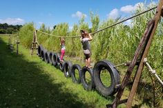 Visit Holland, Holiday Day, Day Trips, Places To Go, Monster Trucks, Outdoor, House, Outdoors, Outdoor Games