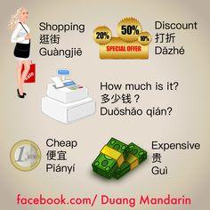 Learn Chinese Online   TutorMandarin: Online Mandarin Tutor   Basic Asian Ready