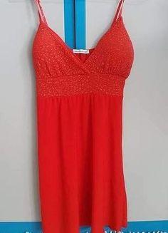 Kup mój przedmiot na #vintedpl http://www.vinted.pl/damska-odziez/krotkie-sukienki/18278499-czerwona-sukienka-new-collection-rozmiar-s-letniasukienka-czerwonasukienka