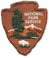 Clothes Make the Ranger: National Park Service Uniforms Serve a Vital Need | Made To Measure Magazine, the uniform magazine, exclusively ser...