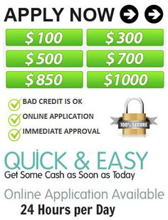 loans wired to a prepaid debit card submit your info easy create online no need to wait all done electronically for quicker a g - Loans Wired To A Prepaid Debit Card No Credit Check