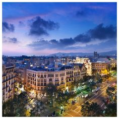 15 things you don't know about Barcelona | http://www.joywood.gr/2013/05/07/15-things-you-dont-know-about-barcelona/