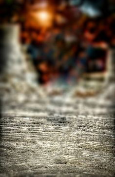 CB Backgrounds HD,CB Backgrounds Manipulation CB backg round hd, CB background new CB background full hd, CB edit background hd downlod Blur Image Background, Desktop Background Pictures, Blur Background Photography, Studio Background Images, Background Images For Editing, Light Background Images, Picsart Background, Image Hd, Hd Background Download
