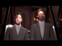 ▶ Rain Man Theme Music - YouTube