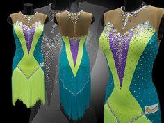 Платье 2058