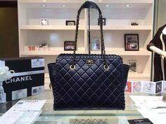 chanel Bag, ID : 41085(FORSALE:a@yybags.com), authentic chanel handbags, chanel discount designer purses, chanel wallets for women, chanel modes, chanel worldwide, chanel leather briefcase for women, chanel bags on sale, chanel ostrich handbags, chanel mens laptop briefcase, shop chanel, chanel ladies leather wallets, chanel ladies backpacks #chanelBag #chanel #chanel #ostrich #handbags